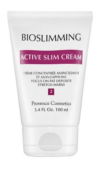 ACTIVE SLIM CREAM