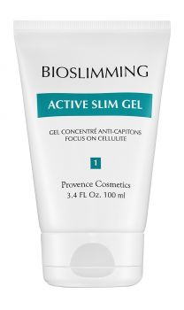 ACTIVE SLIM GEL