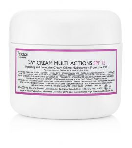 DAY CREAM MULTI ACTION IP15
