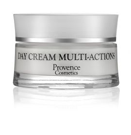 DAY CREAM MULTI ACTION IP 15