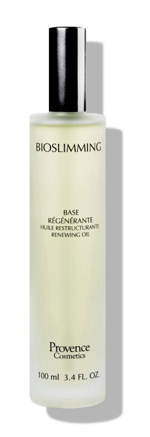 BIOSLIMMING RENEWING OIL